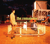 the_remainder